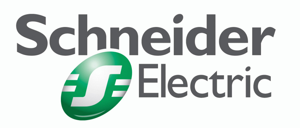 schneider electric logo1